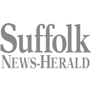 Opportunities Abound in North Suffolk